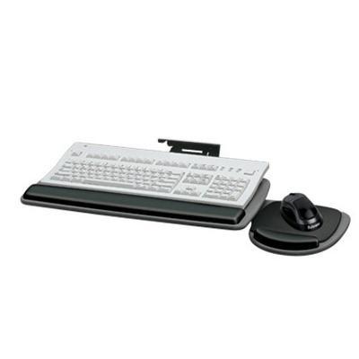 Standard Keyboard Tray - 93841