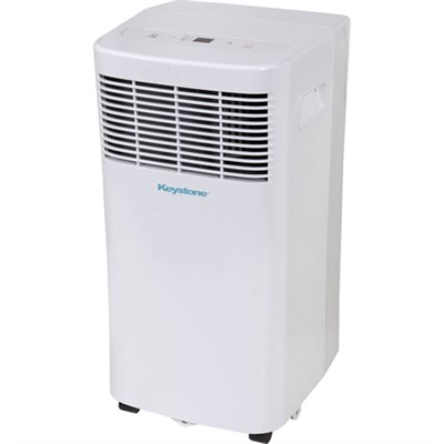 8000 BTU Portable Air Conditioner