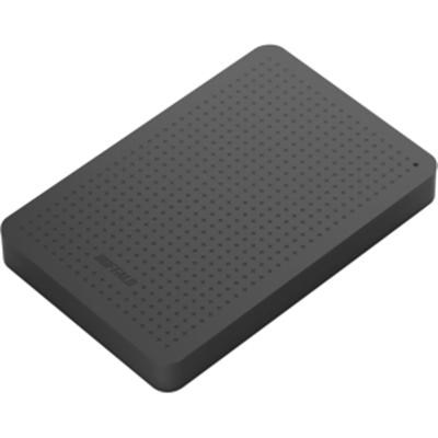 MiniStation 1 TB USB 3 HDD