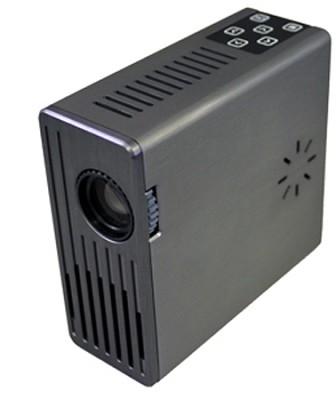 M1 Ultimate Micro Projector - OPEN BOX