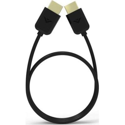 12 Ft Premium High-Speed HDMI Cable - TXCH12M-C2