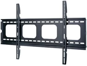 Universal Flat Mount for 40`- 70`  Flat Panel TVs