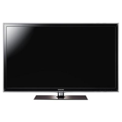 UN40D6300 40 inch 120hz 1080p LED HDTV with Web Browser