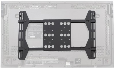 PLPV100 Screen Adapter Plate for Select 26` LCD TV's - OPEN BOX