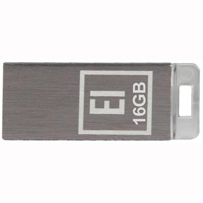 16GB Element USB 3.0 Flash Drive (PSF16GLSEL3USB)