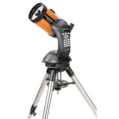 Nexstar 5 SE Telescope