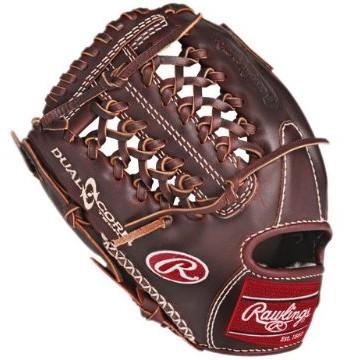 PRM1150T-RH - Primo 11.5 inch Left Handed Baseball Glove