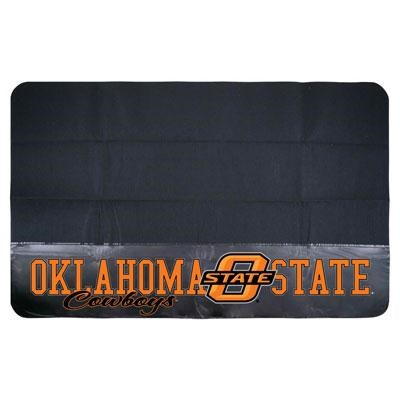 Oklahoma State Cowboys Grill M