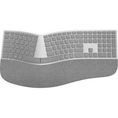 Surface Ergonomic BT Keyboard