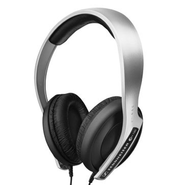 eH 150 Dynamic Closed Circumaural Home Studio Headphones