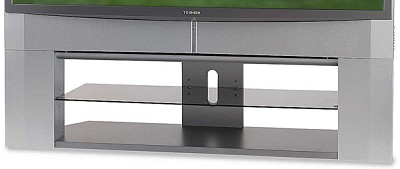 ST5685 - TV Stand for Toshiba  56` 1080i DLP TVs