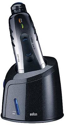 Flex XP II System 5790 Dry Shaver