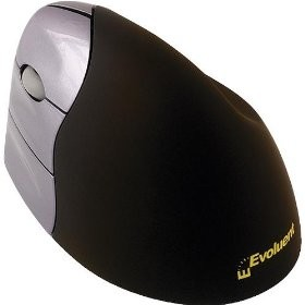 VerticalMouse 3 Left Hand Mouse