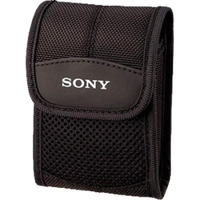 LCSCST - GP Soft Carry Case for Slim Cybershot Digital Cameras