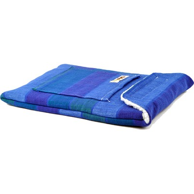 Cusco iPad 2 Sleeve