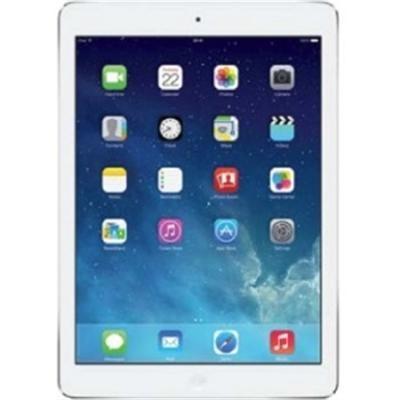 4Vu Privacy Screen Filter for Apple iPad Air - AST004USZ