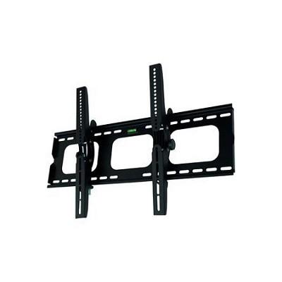 Heavy Duty Tilt Mount for 37-85 inch TVs