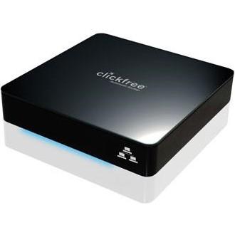 500GB 3.5` Network Desktop Hard Drive