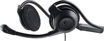 USB Headset H360