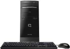 Compaq CQ5110F Desktop PC