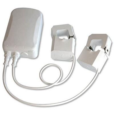 Home Energy Meter - DSB09104