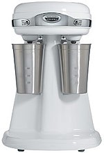 60111 Eclectrics All-Metal Drink Mixer