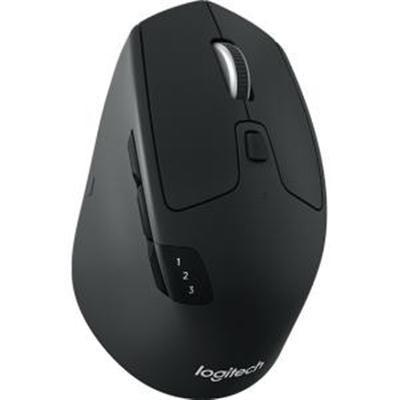 M720 Troathlon Mouse
