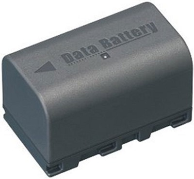 BN-VF815 1460mAh Data Battery for Everio Camcorders