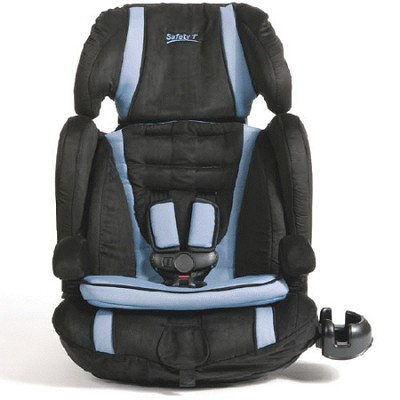 Apex 65 Booster Car Seat (Calder)