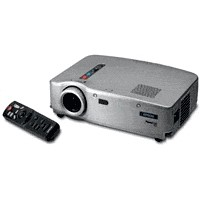 PowerLite 51c Multimedia Projector