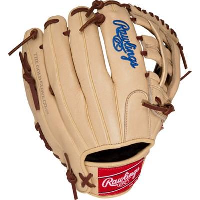 Select Pro Lite Series 11.5 Inch Youth Kris Bryant Baseball Glove - SPL115