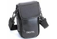Digital Camera Case - Small