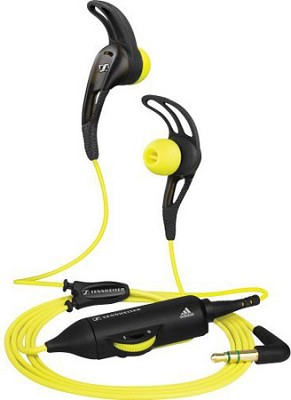Adidas CX680 Sports Earphones
