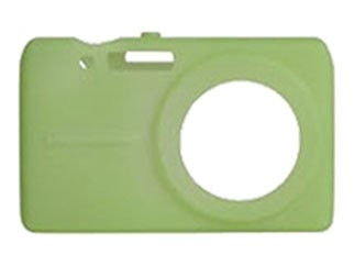 202155 Camera Protective Cover for FE280 (Lime)