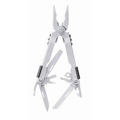 Multi-Plier 600 - Needlenose Stainless - Box