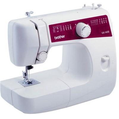 VX1435 Mechanical Sewing Machine