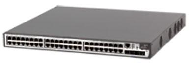 Switch 5500G-EI PWR 48-Port