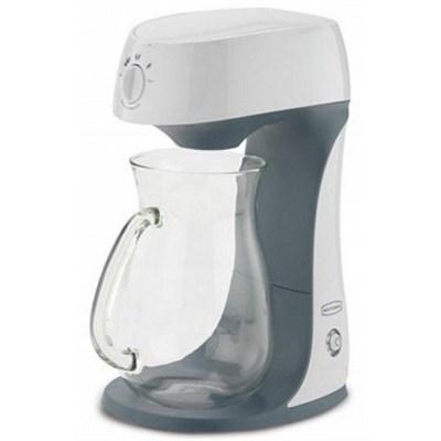 Iced Tea Maker - IT400 - OPEN BOX