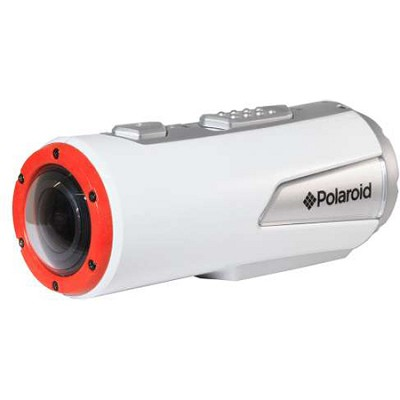 XS110HD 1080P Wi-Fi Sports Video Camera