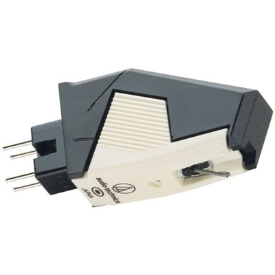 AT92ECD Universal Replacement Magnetic Phono Cartridge