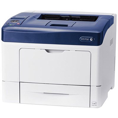 Phaser 3610 Automatic Duplexing Monochrome Laser Printer - 3610/DN