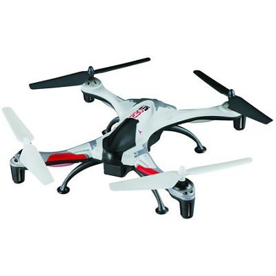 230SI RTF Quadcopter with Camera