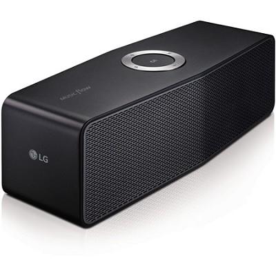 NP8350B - Music Flow H4 Wi-Fi Streaming Portable Speaker