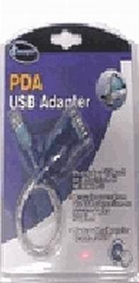 PDA USB Adapter