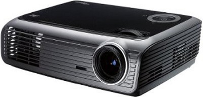 EP726S Multimedia Projector - OPEN BOX