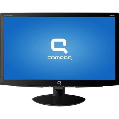 Compaq S2022a 20` Diagonal LCD Monitor