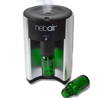 00975 Nebair Nebulizer