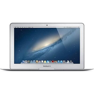 MD711LL/A 12` MacBook Air Intel i5-4250U 128GB SSD, 4GB Laptop (Refurbished)