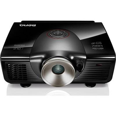 SH940 High Brightness 1080p DLP Projector