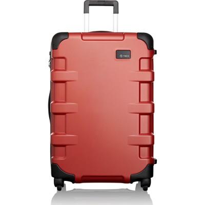 T-Tech Cargo Medium Trip Packing Case (Sienna Red)